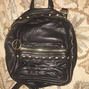 Handbags - 🎈BOGO FREE- Cynthia Rowley Mini Backpack